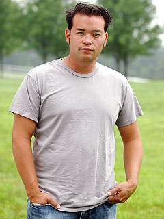 Jon Gosselin Tries to End Kate Plus 8