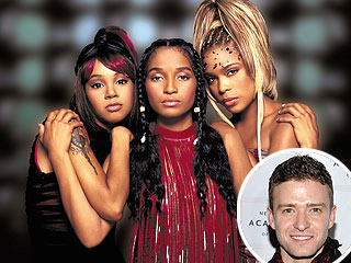 TLC to Play First U.S. Concert in 7 Years