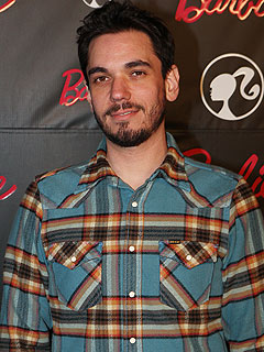 Report: DJ AM Funeral Scheduled for Wednesday