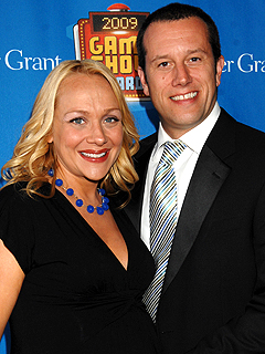 Rita Rocks Star Nicole Sullivan Welcomes Second Son