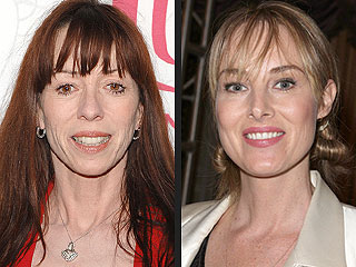 Mackenzie Phillips&#39;s Sisters Speak Out About Incest Claim