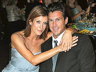 A New Man for Kate Walsh