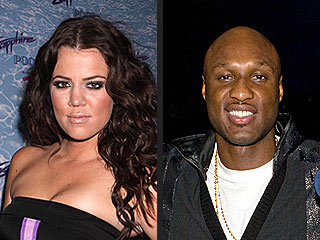 Khloe and Lamar: Why the Rush to the Altar?