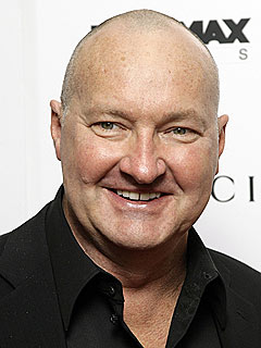 The 66-year old son of father William Rudy Quaid and mother Juanita Bonniedale, 187 cm tall Randy Quaid in 2017 photo