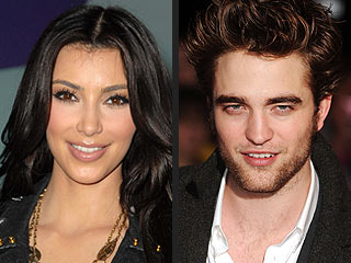 Team Edward or Jacob? Zac Efron, Kim Kardashian & Others Weigh In