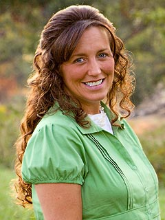 Michelle Duggar Pregnant: Star of 19 Kids and Counting Is Watching Her Heath