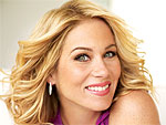 Christina Applegate's New Lease on Life | Christina Applegate