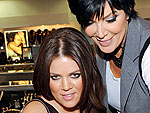 Snapatomy: Star Photo Facts Revealed! | Khloe Kardashian