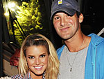 Split! The Year's Biggest Breakups | Jessica Simpson, Tony Romo