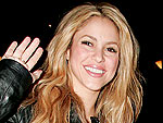 Shakira Set to Guest Star on Ugly Betty