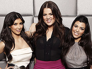 Keeping Up with the Kardashians: Khloe Gets Slap-Happy