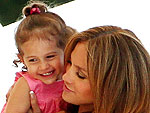 Family Photo Album: The Lopez-Munizes | Jennifer Lopez