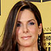 Critics&#39; Choice: A Beautiful Night! | Sandra Bullock