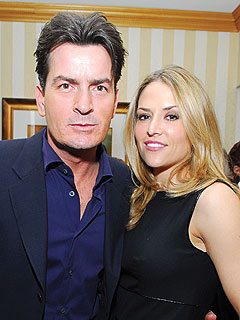 Brooke Mueller's Lawyer Denies $1M Claim