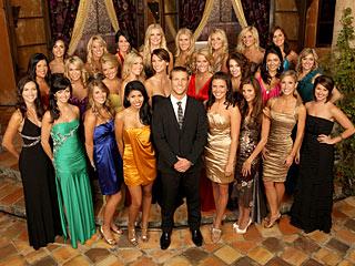 Bachelor Blog: Jake Admits 'I Was SoNervous'
