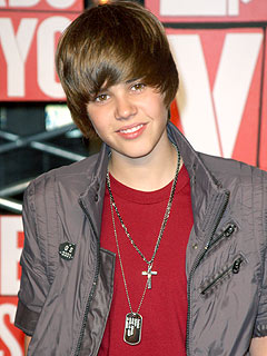 Justin Bieber Will Be a Troubled Teen – on CSI