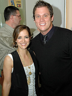 Bachelor Bob Guiney's Wife Files for Divorce