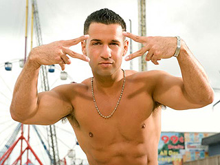 The Situation: I'm the Underdog on DWTS