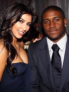 Khloe kardashian dating history zimbio