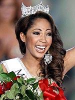<b>Caressa Cameron</b> of Virginia Crowned Miss America - Miss America Pageant <b>...</b> - caressa-cameron-150x200