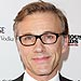 Christoph Waltz Rushed Off French Talk Show After Sounds of Gunfire