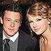 Cory Monteith's Death Shocks Hollywood | Cory Monteith, Taylor Swift