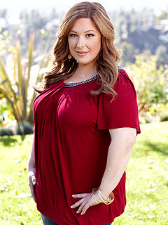 Dr. Oz's Weight Loss Secret for Carnie Wilson? Tough Love!