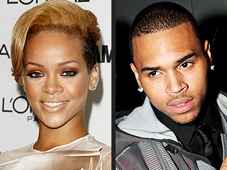 Rihanna and Chris Brown: One Year Later