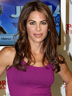 Jillian Michaels Leaving Biggest Loser