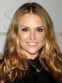 Brooke Mueller Moves Rehab Team into Her Home