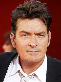 Sources: Charlie Sheen Leaving Two and a Half&nbsp;Men