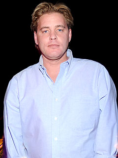 Corey Haim's Final Moments: Dizzy, Stumbling with Flu Symptoms