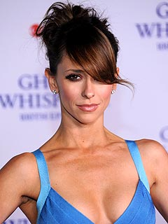 Matchmaker Poll: Pick Jennifer Love Hewitt&#39;s Next Guy