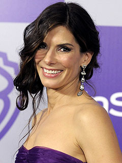 Sandra Bullock's Baby News Brings Joy to New Orleans