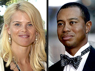 Could Elin Nordegren&#39;s Silence Cost Tiger Woods $700 Million?