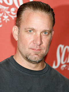 Jesse James Apologizes to Sandra Bullock and His Children