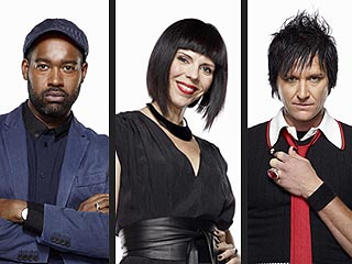 Who Will Win Project&nbsp;Runway?