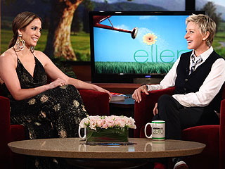 J.Lo Still Hoping for a Glee Guest Spot
