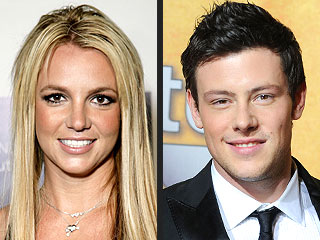 Which Britney Song Would You Love to See on Glee?