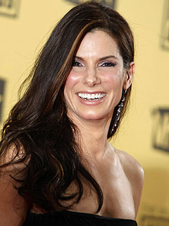 Sandra Bullock's Divorce Likely Won't Be Messy