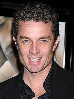 Former Buffy Star James Marsters Gets Engaged