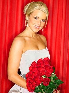 Ali's Bachelorette Blog: Finding Love inPortugal