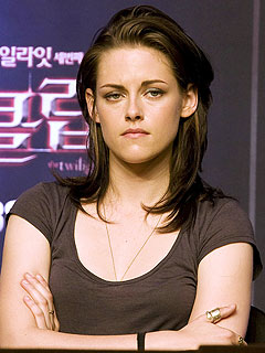 Kristen Stewart: &#39;I Made an Enormous Mistake&#39;