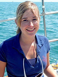 Girl Sailor, 16, Disappears During Around-the-World Solo Voyage
