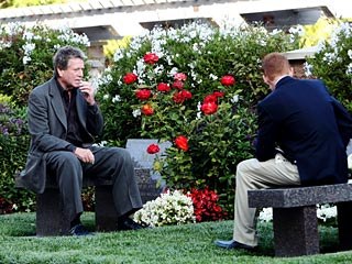 O'Neal Family Commemorates Anniversary of Farrah Fawcett's Passing