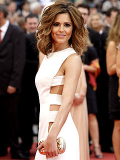 Who Is Cheryl Cole and Why Does She Have Malaria?