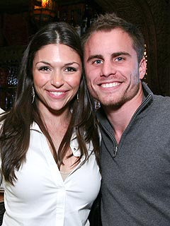 DeAnna Pappas Weds Stephen Stagliano