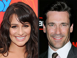 Will It Be a Glee-ful or Mad Night at the Emmys?