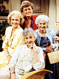 POLL: What's the Sassiest Golden Girls Insult?