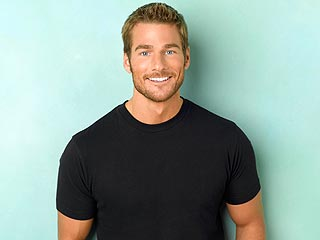 Will Brad Womack Return to The Bachelor?